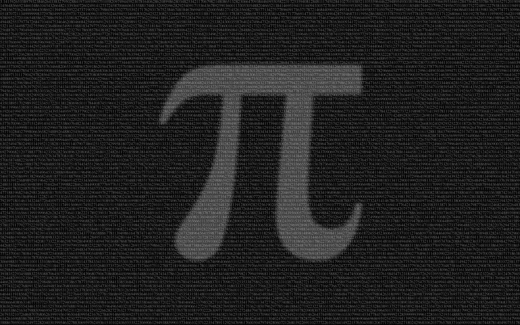 Pi matemáticas