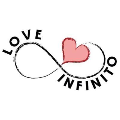 El nombre del infinito y hoteles infinitos