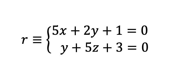 recta perpendicular 3